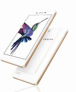 Oppo Neo 7  Android 5 1  5 0 Inch