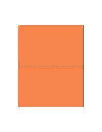 blank postcards tangerine blank postcard stock blank postcard paper