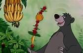 Résultat d'image pour Baloo