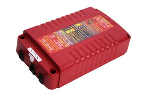 Marine Battery Charger Converter by Sterling Power Australasia Battery To Battery Chargers