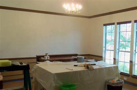 Beadboard Wallpaper Lowes : Lowe S Beadboard Wallpaper