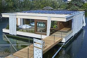Living Haus Schlüsselfertig Preis : blaue lagune die neuesten trends beim hausbau ~ Sanjose-hotels-ca.com Haus und Dekorationen
