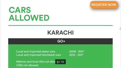 Careem Sedan And Hatchback Cars