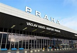 Prague Airport Guide: Information on Vaclav Havel Airport ...