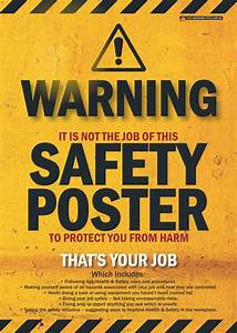 103 best Workplace Safety Posters images on Pinterest