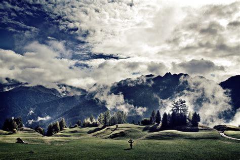 4k Wallpapers by Wallpaper Tirol 5k 4k Wallpaper 8k Austria Mountains