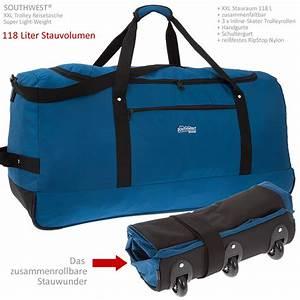 Leichter Koffer Für Flugreisen : trolley southwest light weight xxl 80 faltbar reisetasche ~ Kayakingforconservation.com Haus und Dekorationen