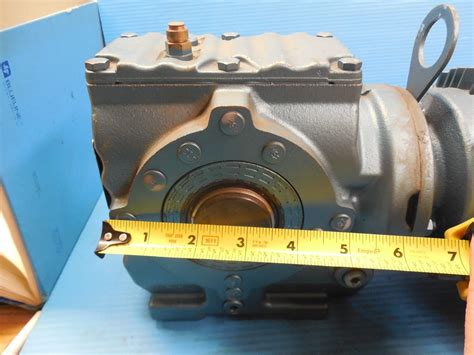 new sew eurodrive sa47dt80k6 speed reducer with dft80k6 motor industrial usa