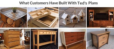 teds woodworking plans review  ted mcgrath woodworking