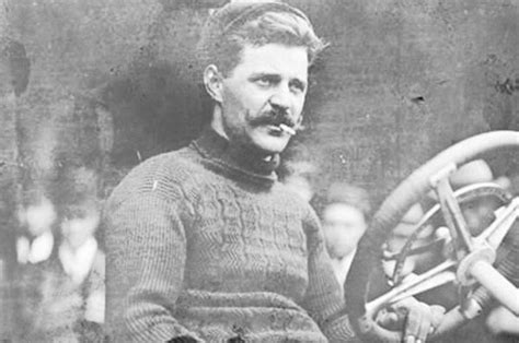 Louis Chevrolet by 103 Best Images About Louis Chevrolet Y William Quot Billy