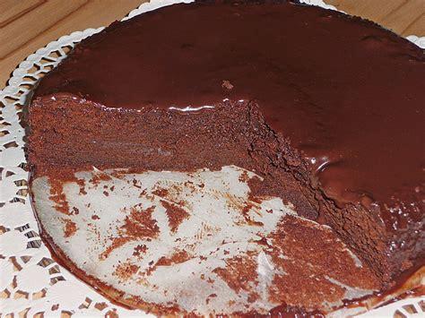 anyas super saftiger schokoladenkuchen von anya