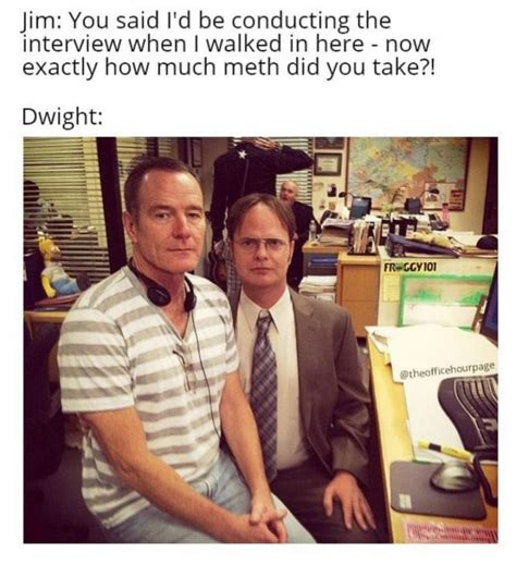 Funny The Office Memes That Any Office Fan Will Love