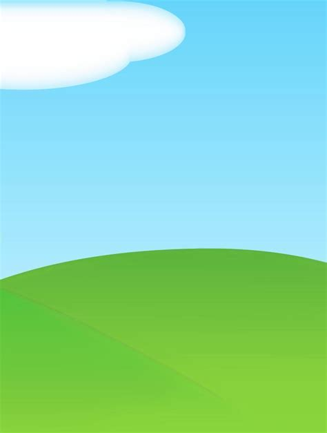 Free Clip Backgrounds by Summer Background Clipart Clipground