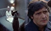 Actores que murieron después de hacer películas de terror ...