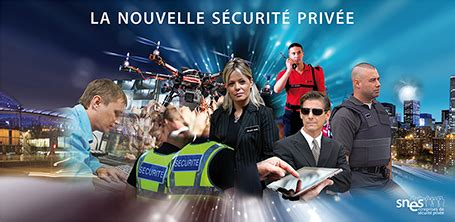 bureau de securite privee sgi 0467 522 362