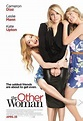 The Other Woman (2014 film) - Wikipedia