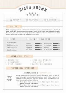 124 best images about cv empresa working on pinterest With resume writers promo code