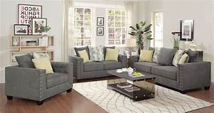 modern ikea living room tables white rug in gray tile With living room setup with sectional sofa