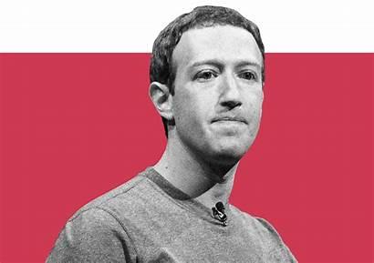Zuckerberg Mark Fact Checking Program Matters America
