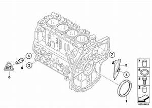 wiring diagram for 2009 mini cooper clubman With 1984 lincoln continental wiring diagram manual also mini cooper wiring