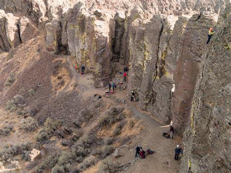 vantage rock climbing rootsrated