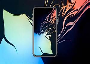 True Black Wallpapers For Iphone