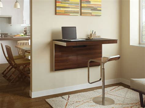 bdi sequel  wall desk  century house madison wi