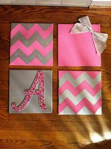 18 dorm decor ideas letters decor and bedrooms With bedroom letter decor