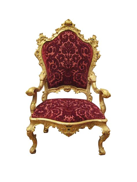 Used Crown Royal Chair by Png Royal Chair By Duhbatista On Deviantart