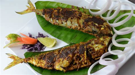 fish cuisine indian cities and their food taste that you will never forget