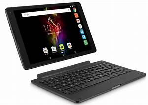 Tablette 15 Pouces : ifa 2016 alcatel pr sente la pop 4 une tablette 4g lte ~ Carolinahurricanesstore.com Idées de Décoration