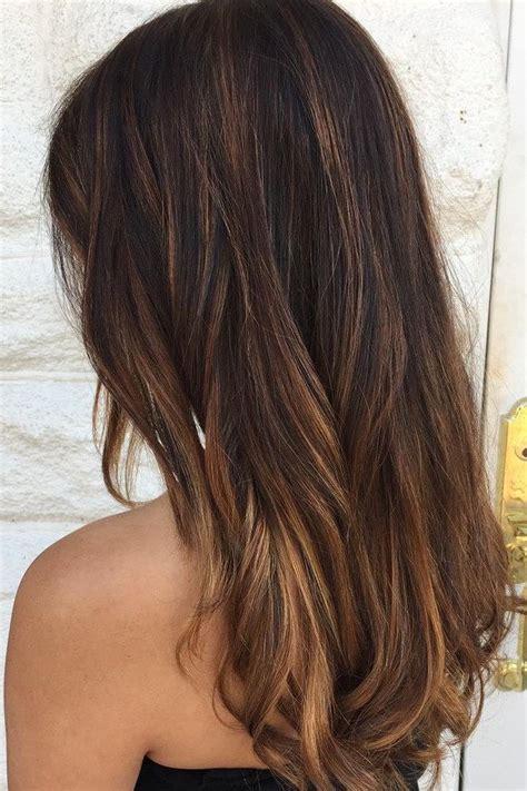 New Hair Dye by Best 20 New Hair Trends Ideas On New Hair