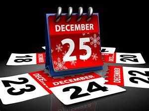 Tis The Season to be Selling Top 10 Christmas Marketing
