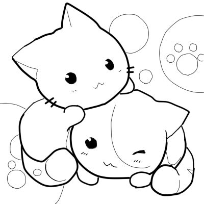 fahtageayaamearre lineart coloring pages