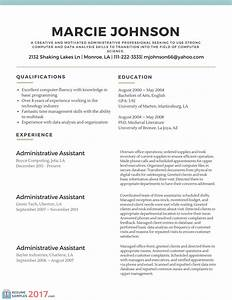 simple resume template 2017 resume builder With best simple resume