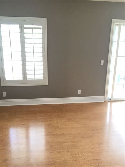 dunn edwards paint color to behr the expert