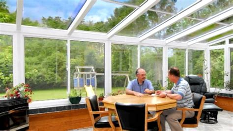 seasons sunrooms lowest prices   years youtube