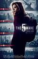 The 5th Wave DVD Release Date | Redbox, Netflix, iTunes ...