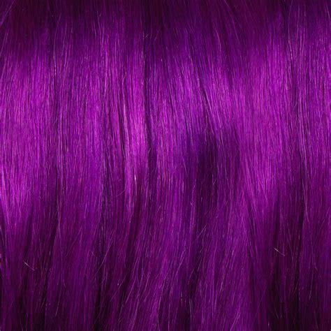 manic panic purple colors manic panic purple high voltage classic colour