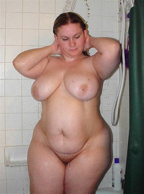 Big Girls With Wide Hips 05 Page 1 Lust Photos Xxx