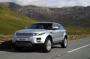 Range Rover Evoque Sd4 : range rover evoque sd4 prestige lux automatic 3dr coup car write ups ~ Medecine-chirurgie-esthetiques.com Avis de Voitures