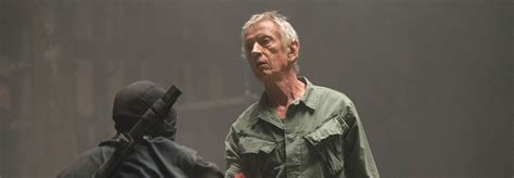 scott glenn apocalypse now how 76 year old actor scott glenn continues to beat the odds