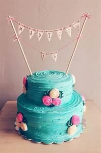 1001 ideen fur torte zum 18 geburtstag fur With markise balkon mit tapeten für junge männer