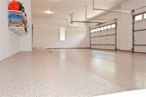 flooring for garage garage floor garage floor coating options provide new living space options