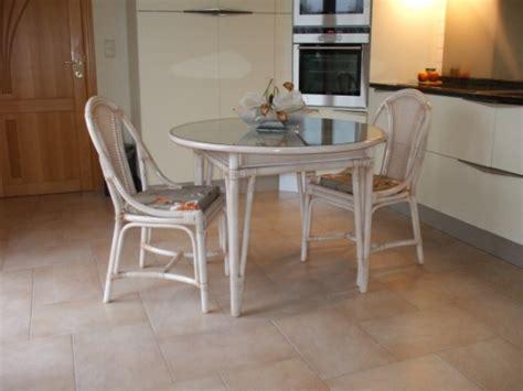 meuble en rotin salon en rotin salle 224 manger fauteuil en rotin belgique hainaut et