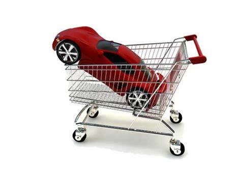 Car Buying Tips - Negotiating Tips For Car Buying - Tips For Car Buying
