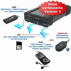 Musik Auf Usb Stick Für Autoradio : xcarlink 2 usb music interface f r toyota big ~ Kayakingforconservation.com Haus und Dekorationen