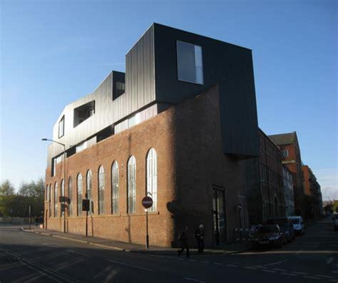 192 Shoreham Street By Project Orange « Inhabitat Green