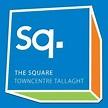 The Square Tallaght - Wikipedia