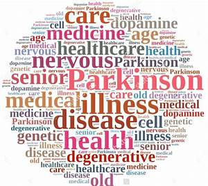 Cannabinoids and Parkinsons Disease - MMJ Information ...